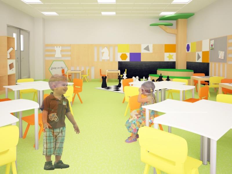 1-Crocodily-İleri Nesil Okulları Projesi (11)
