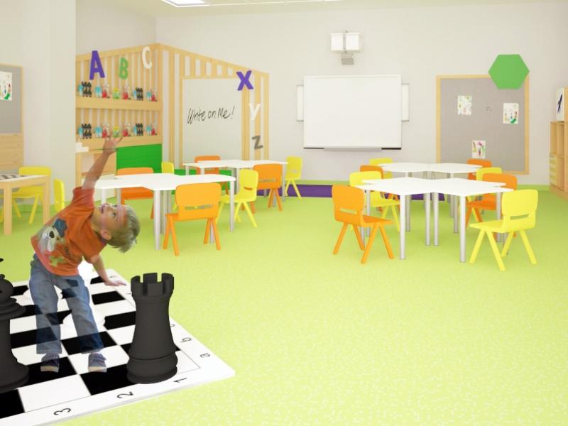 1-Crocodily-İleri Nesil Okulları Projesi (12)