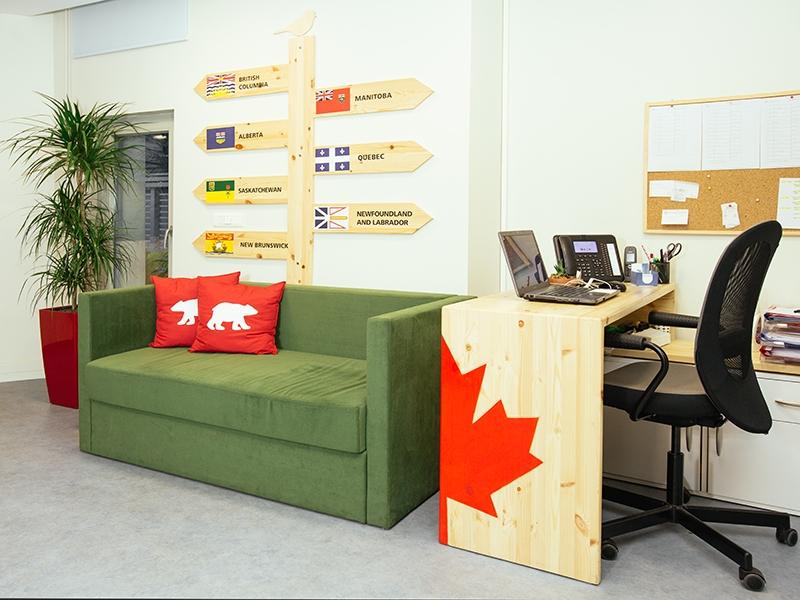 10-Crocodily-Canada Anaokulu Projesi
