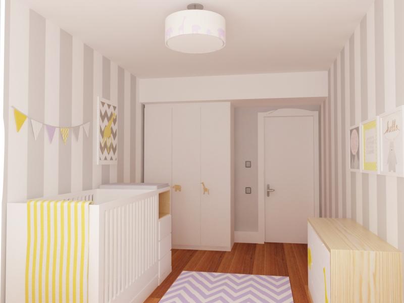 3-Crocodily-Özel tasarım bebek yatağı,çekmeceli alt açma ünitesi,ahşap hayvan figürlü bebek dolabı ve şifonyer tasarımı